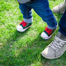 Sans À Apprendre Chaussures MarcherAvec Ou WEHID29