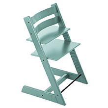 Quelle chaise haute évolutive ?
