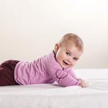 Comment choisir matelas bebe - Choisir matelas enfant ...