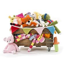 choix du coffre jouets de votre enfant. Black Bedroom Furniture Sets. Home Design Ideas