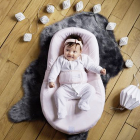 soldes cocoonababy