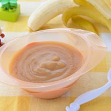 Comment conserver ses repas pour b b allob b - Duree conservation soupe maison ...