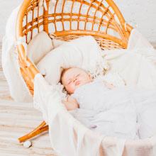 6f8a6a785eaef Durant les premiers jours de vie d un bébé