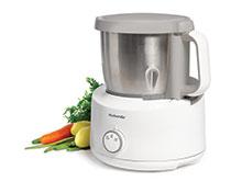 Quel robot de cuisine design ?