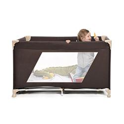 comment nettoyer un lit parapluie. Black Bedroom Furniture Sets. Home Design Ideas