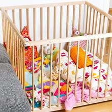 tapis de jeux bebe dolu sac de balles vend tapis de jeux. Black Bedroom Furniture Sets. Home Design Ideas