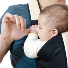 Comment porter son bébé   9985cadec97