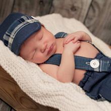 Habiller correctement son bébé en été, en veillant à ce qu il soit au  confort toute la journée, peut être un véritable casse-tête pour les  parents. b2751e58db7d