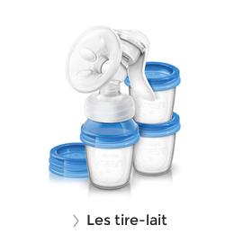 Tire-lait