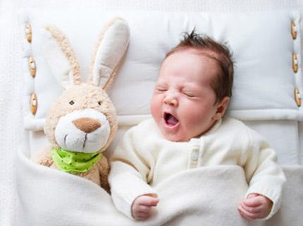 le trousseau de naissance pour la maternit allob b. Black Bedroom Furniture Sets. Home Design Ideas