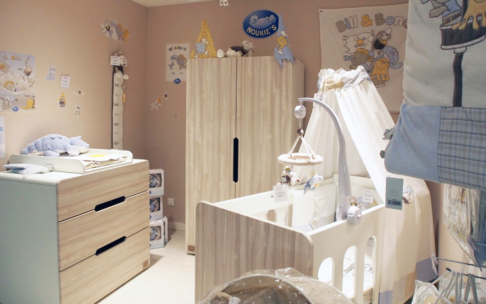 magasin de puericulture allob b bruay pas de calais 62. Black Bedroom Furniture Sets. Home Design Ideas