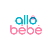 (c) Allobebe.fr