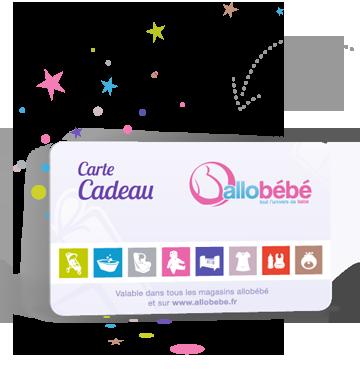 Chque cadeau maison du monde ecarte cadeau marionnaud with chque cadeau maison du monde - Ma carte cadhoc ...