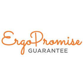 Ergopromise
