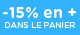 15% de remise supp sur les sacs Badabulle !