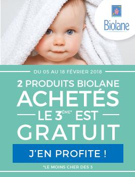 21-offert-sur-les-produits-biolane