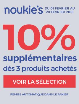 10-supplementaires-chez-noukies