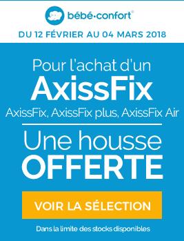 housse-offerte-sur-les-axissfix