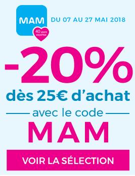 code-mam