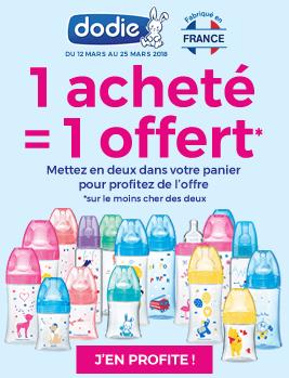 biberons-dodie-1-achete-1-offert