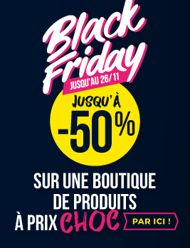 la-boutique-black-friday