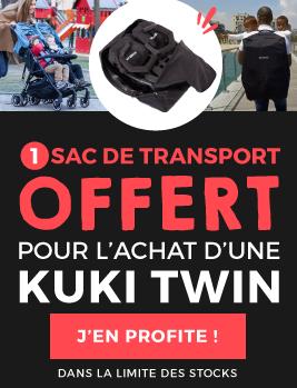 un-sac-de-transport-offert