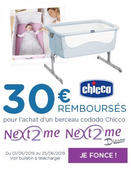 30-rembourses-sur-un-next-2-me