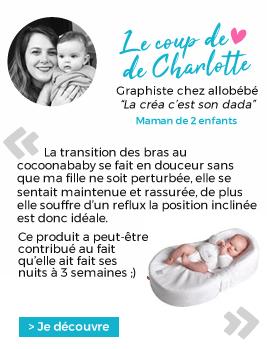 coup-de-coeur-charlotte