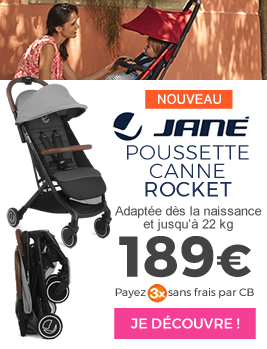 poussette-canne-rocket-de-jane