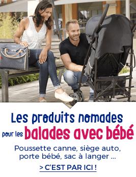les-produits-nomades-pour-se-balader-avec-bebe