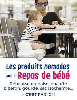 les-produits-nomades-pour-le-repas-de-bebe