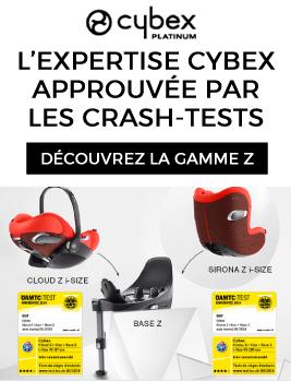 la-gamme-z-de-cybex-securite