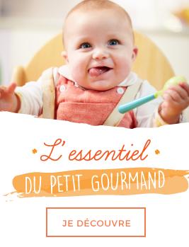 lessentiel-des-petits-gourmands