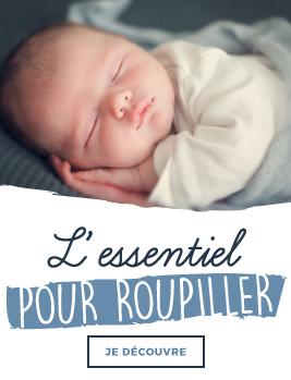 lessentiel-pour-roupiller