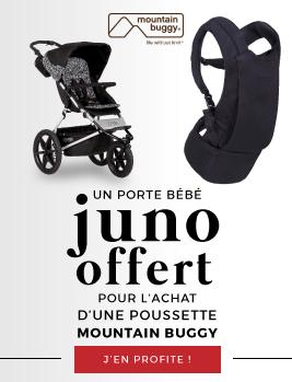 un-porte-bebe-juno-offert