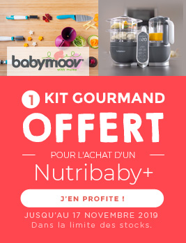 un-kit-gourmand-offert