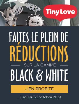 la-gamme-black-white-en-promo