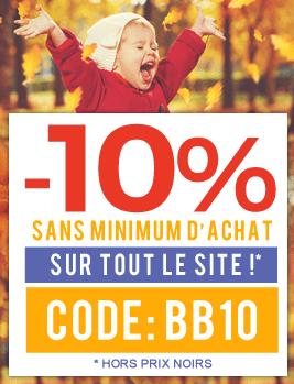 code-bb10