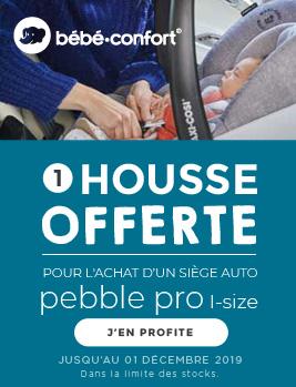 housse-offerte-sur-le-pebble-pro