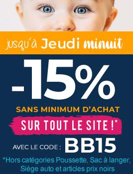 code-bb15