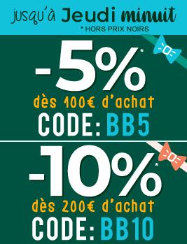 code-bb5
