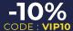 VIP10