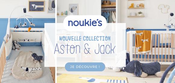 MEA nouveau thème Noukies