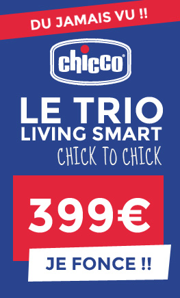 le-trio-living-chick-to-chick-a-399