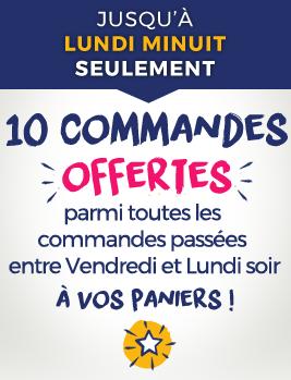10-commandes-offertes
