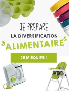 preparer-la-diversification-alimentaire