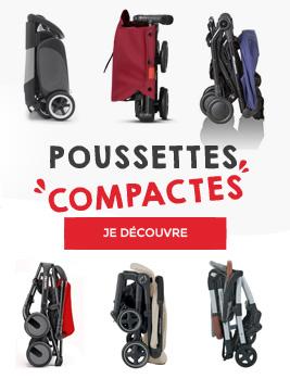 poussettes-compactes