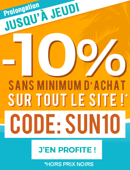code-sun10
