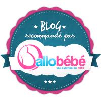 AlloBébé